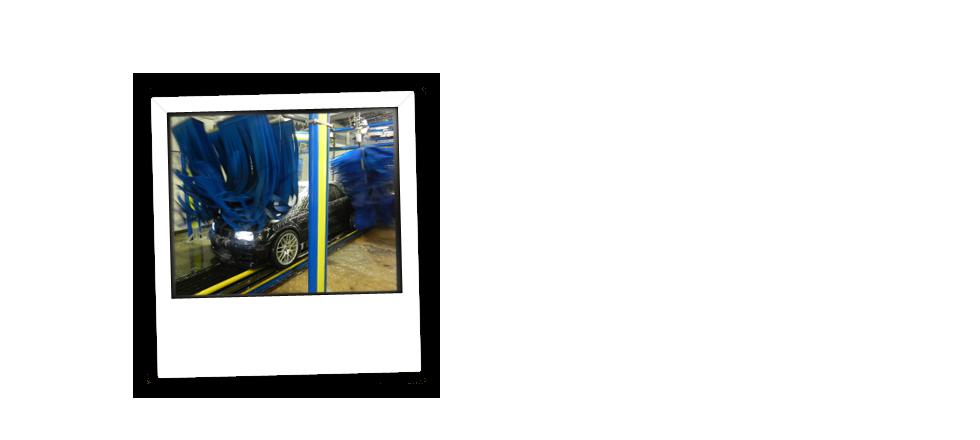 White glove car wash and detail center all new equipment colourmoves