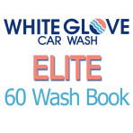 Elite 60 Wash Book