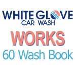 Works 60 Wash Book
