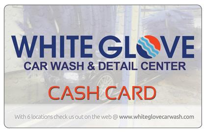 WhiteGloveCard-1a