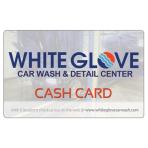 $150 Cash Card