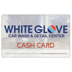 $240 Cash Card