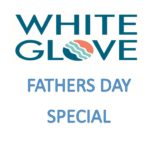 FATHERS DAY DETAIL SPECIAL